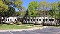 Eanes ISD Administration Building.jpg