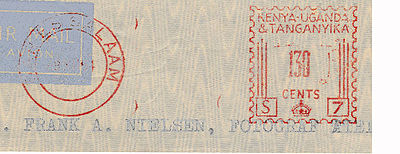 East Africa stamp type BC1.jpg