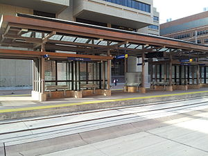 East Bank Station - Central Corridor Light Rail - Minneapolis.jpg