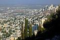 East Haifa.jpg