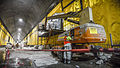 East Side Access Update- November 2014 (15791402988).jpg