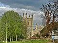Eastbourne - panoramio (37).jpg