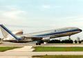 Eastern Air Lines L-1011-1 N319EA MIA 1989-7-4.png