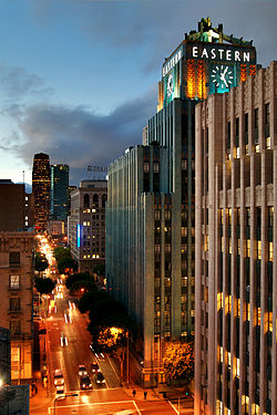 Eastern Columbia Tower - Los Angeles.jpg