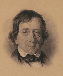 Richard Peters (reporter) American attorney (1780–1848)