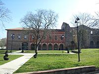 Eaunes-abbaye La Clarté-Dieu-médiathèque.jpg