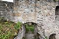 Ebern, Burg Bramberg 20170605 012.jpg