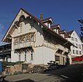 Ebersteinburg-Hilsbrunnenstr 2-gje.jpg