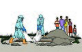 Ebola illustration- safe burial (15573264517).jpg