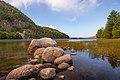 Echo lake - Acadia National Park.jpg