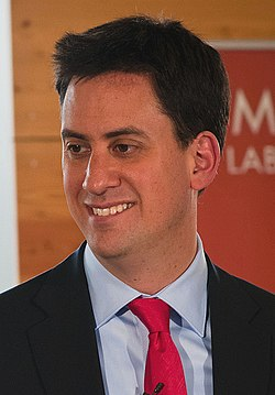 Ed Miliband on 27 August 2010 cropped-an less red-2.jpg