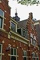 Edam - Voorhaven - View SW.jpg