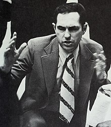 Eddie Sutton at Creighton circa 1970.jpg