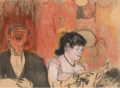 Edgar Degas - LE DUO.PNG