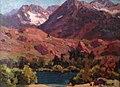 Edgar Payne High Sierras 2.jpg