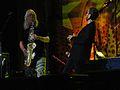 Edgar Winter & Ringo Starr 20110624.jpg