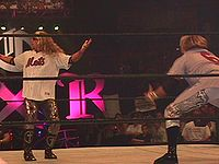 ][ ايام Tag Team في الماضي ][ نقاش .!؟  200px-Edge_and_Christian_WWF_-_King_of_the_Ring_2000