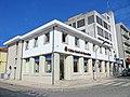 Edifício da CGD 001.jpg