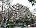 Edificio Pirámide (Madrid) 01.jpg