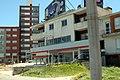 Edificios vistos desde Rambla Republica de Chile - panoramio (13).jpg