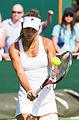 Edina Gallovits-Hall 3, 2015 Wimbledon Championships - Diliff.jpg