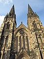 Edinburgh - St Mary's Cathedral, Edinburgh - 20140426184740.jpg