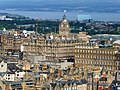Edinburgh Balmoral Hotel 02.JPG