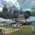 Edinburgh Book Festival (9494991935).jpg