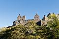 Edinburgh Castle - 10.jpg