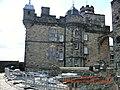 Edinburgh Castle - panoramio (6).jpg
