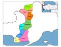 Edirne districts bg.PNG