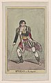 Edmund Kean as Richard III MET DP873247.jpg