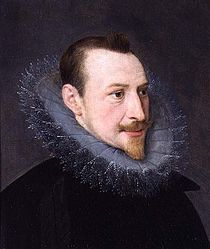 Edmund Spenser oil painting.JPG