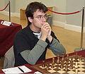 Edouard rd7 4thEUIO.JPG