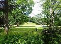 Edsbergs slott parken 2014a.jpg
