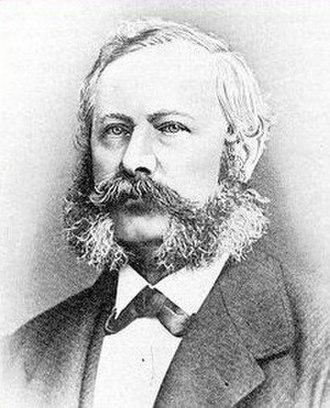 Eduard Schönfeld - Eduard Schönfeld.