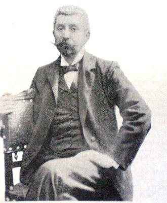 Eduardo Schiaffino - Eduardo Schiaffino.
