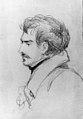 Edward John Trelawny.jpg