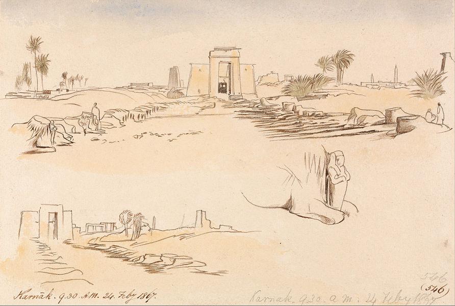 karnak - image 6