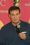 Efim Shifrin 2010.jpg