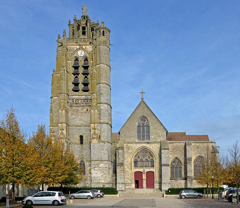 Eglise-St-Laurent--a-Nogent-sur-Seine-DSC 0128.jpg