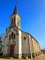 Eglise Ansauville.JPG
