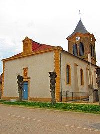 Eglise Jonville Woevre.JPG