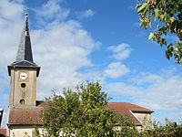 Eglise Jouaville.jpg