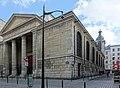 Eglise Notre-Dame de Bonne-Nouvelle, Paris 23 April 2017 002.jpg