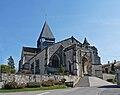 Eglise Saint-Aignan de Poissons (31).jpg