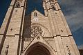 Eglise Saint Vincent - Chalon sur saône.jpg