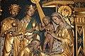 Eglwys Sant Ioan Fedyddiwr St John the Beptist's Church, Cardiff, South Wales 19.JPG