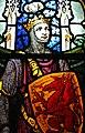 Eglwys y Santes Fair, Trefriw, St Mary's church, Trefriw, Conwy, Cymru Wales 06.JPG
