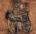 Egon Schiele 049.jpg